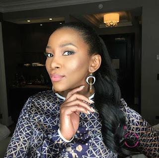 Genevieve Nnaji death