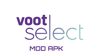 تطبيق Voot Select للأندرويد, تنزيل Voot Select مدفوع, تحميل Voot Select, Voot Select apk premium mod