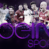 Atlas IpTv application: Bein sport HD free on your Android Now