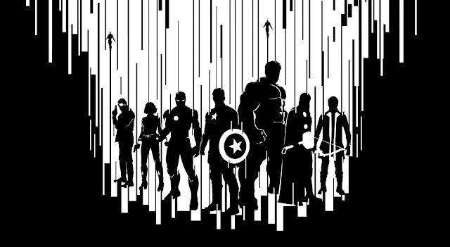 Vingadores: Guerra Infinita não será dividido em duas partes