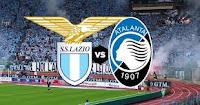 Lazio - Atalanta Canli Maç İzle 15 Mayis 2019