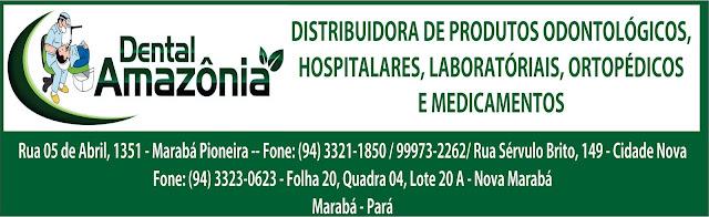 http://www.folhadopara.com/2018/08/dental-amazonia-veja-nossas-fotos.html