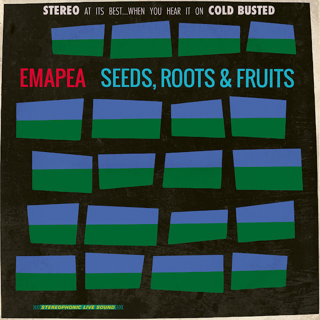 http://www.d4am.net/2016/08/seeds-roots-fruits.html