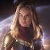 Brie Larson e outras atrizes querem filme só com as heroínas da Marvel