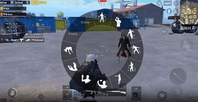 شرح وتحميل لعبة pupg mobile apk 2020 للاندرويد