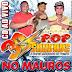 CD (AO VIVO) POP SAUDADE 3D NO NO MAUROS - DJ PAULINHO BOY O COVARDE DA SAUDADE 02/04/2017