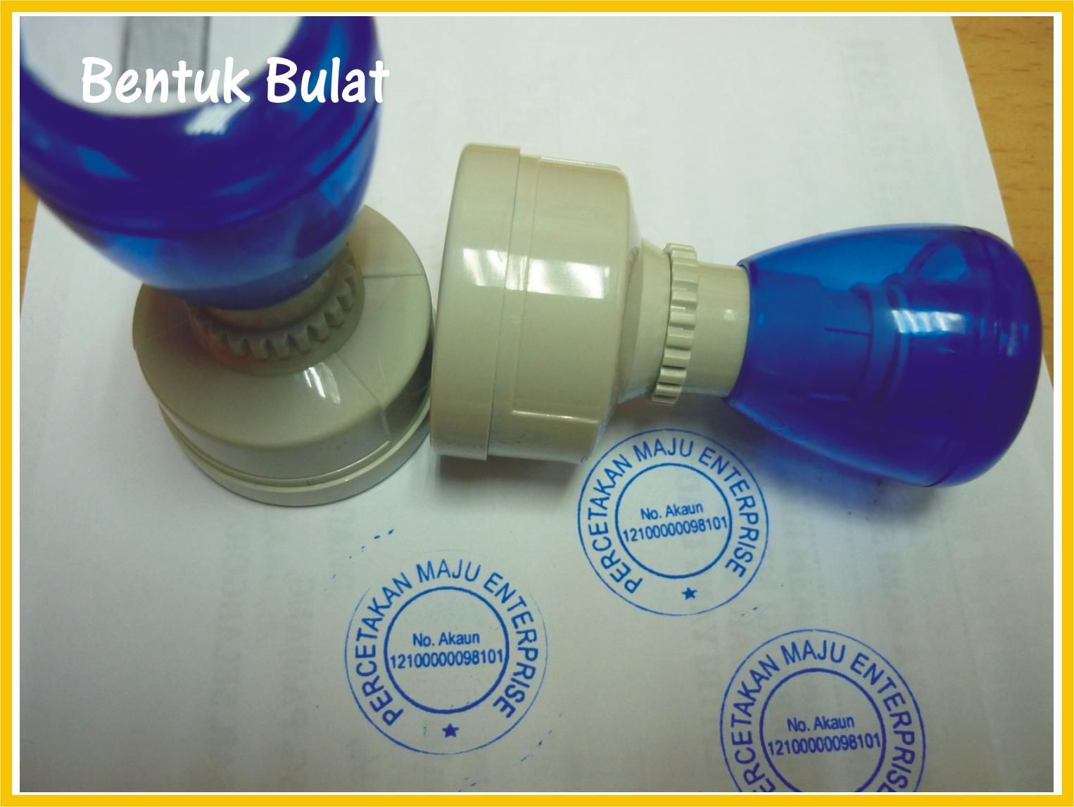 Contoh Profile Koperasi Aulia Software Consulting Software Koperasi Stamp N Print Dot Com Ent Koleksi Tempahan Mug Standard