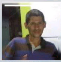 Homem morre afogado em açude na tarde deste Domingo (23), em Araruna