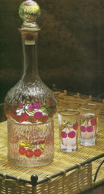 botellas-vidrio-decorados