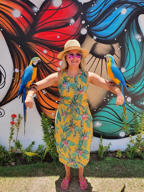 Blog Apaixonados por Viagens - Alagoas - Maragogi - Onde se Hospedar?