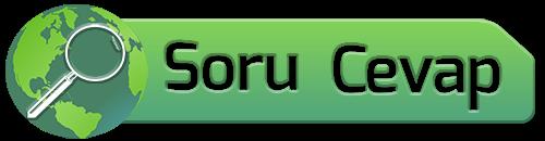Otomobilrehberim.com Soru Cevap