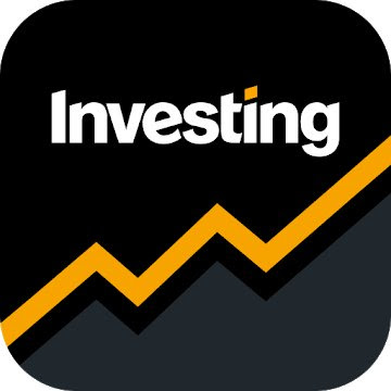 Investing.com  APK for Android
