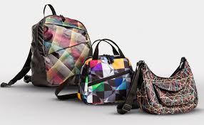 Fornecedores em bolças e mochilas Download Grátis