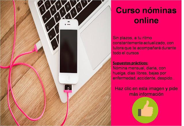 curso_nominas_on_line
