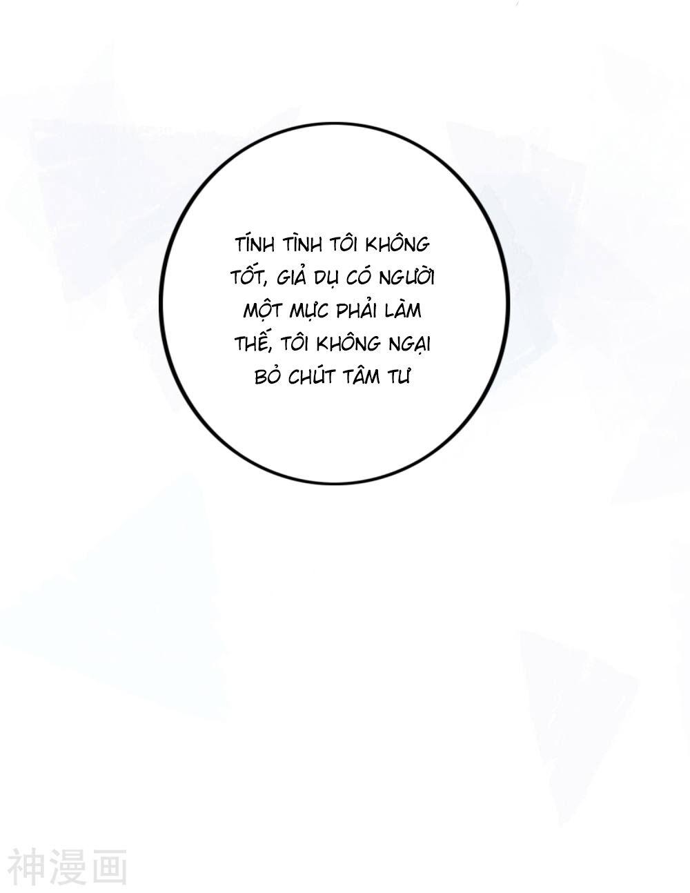 Phim Giả Làm Thật chap 33 - Trang 34