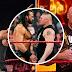 [RUMOR] Planos originais da WM36 era de Brock Lesnar contra Cain Velasquez