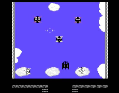 Dragonaker-pantallazo.jpg