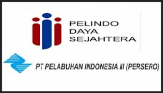 Lowongan Kerja Terbaru PT Pelindo Daya Sejahtera Untuk Tingkat SMA / SMK