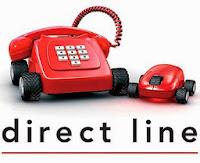 assicurazione auto direct line: sconti e preventivo polizza
