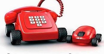 Assicurazione direct line in promozione 3 mesi gratis di for Assicurazione casa on line