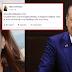 ΩΧ! Ποιο κυβερνητικό στέλεχος ΥΠΕΡΑΣΠΙΖΕΤΑΙ τον Ερντογάν για το Κυπριακό...