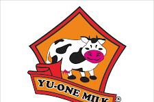 Lowongan Kerja Yu - One Milk Cabang Panglima Polim
