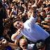 Pesquisa mostra Bolsonaro mais forte que Moro nas eleições de 2022; veja números