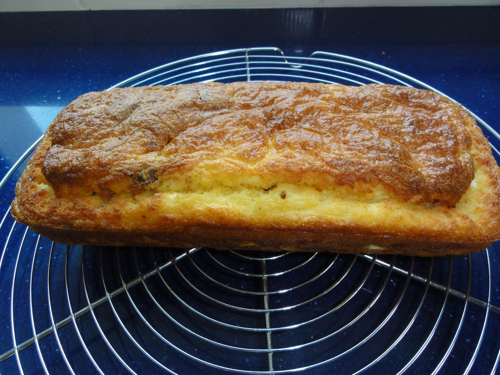 Cake Sale Estival