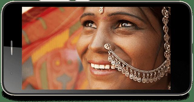 மைக்ரோமேக்ஸ் கேன்வாஸ் யூனைட் 4 புரோ மொபைல் வாங்கலாமா  - விமர்சனம்