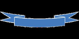 Professional Blank Logo PNG Free Download 2018 edits4u.com