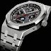 The Audemars Piguet Royal Oak Releases A Brand New Edition For The Chinese New Year