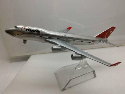 Mainan Anak Kaskus | nwa Northwest Airlines