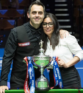2020 Snooker Championship in Numbers, Stats, Ranking Updates, Top 10 prize money winners