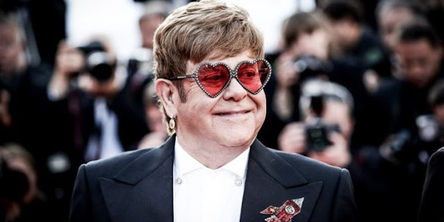elton-john-says-hes-deeply-upset-after.html