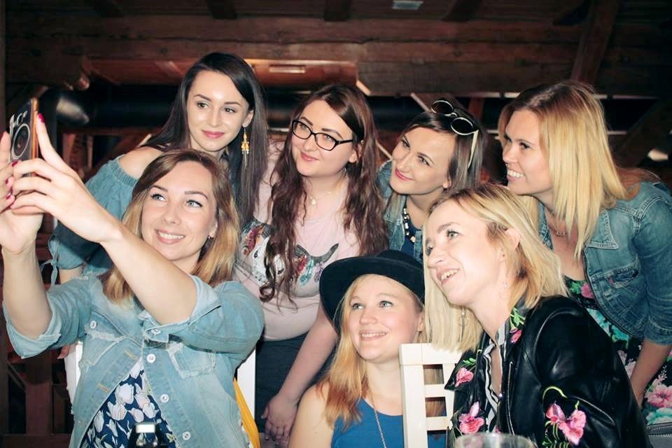 spotkanie-blogerek-Gniezno