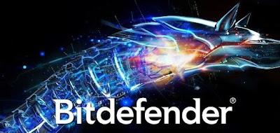 Bitdefender Anti-Ransomware Download