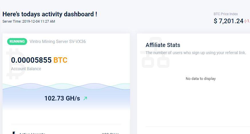 Situs Mining Bitcoin gratis withdraw nya mudah 2020