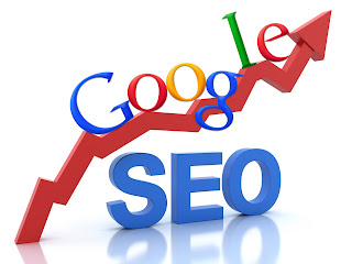 Search Engine Optimize