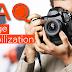 FAQ: Image Stabilization