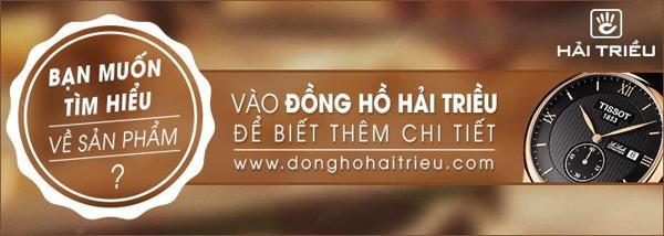 Soi Kỹ Đồng Hồ BAISHUNS Của Nước Nào Có Tốt Không B