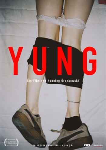 18+ Yung 2018 720p 900MB DVDRip Dual Audio