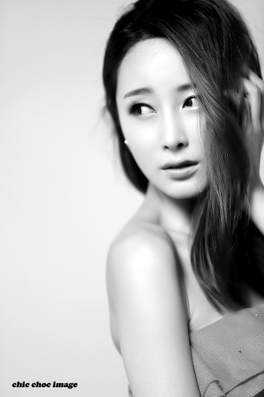 Mina and hong ki dating after divorce 5
