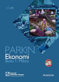 Ekonomi Mikro (e11)