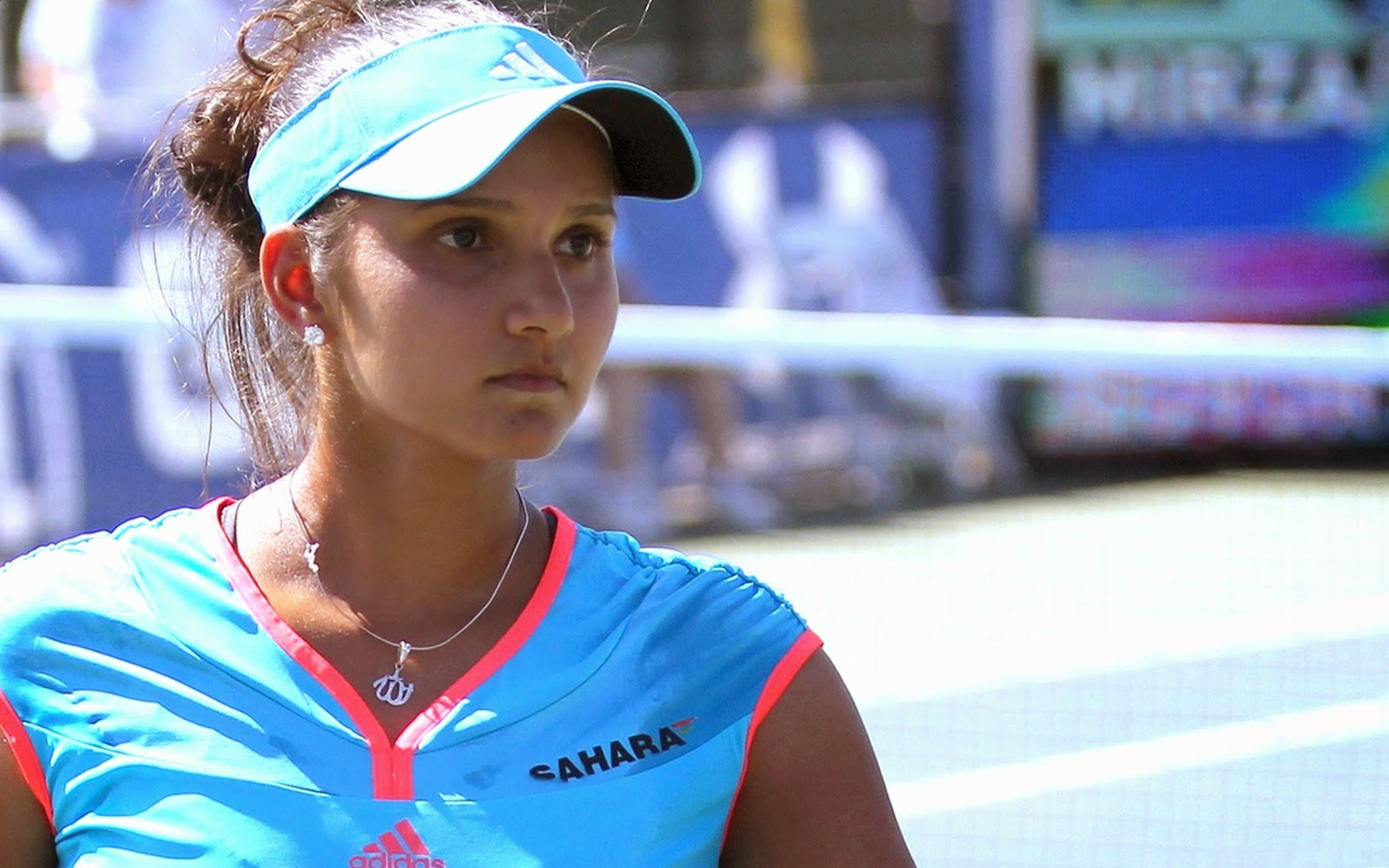 Sania Mirza Hd Wallpapers  Hd Wallpapers  Download Free -8947