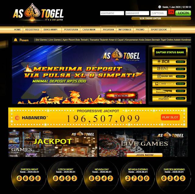 Astogel Situs Bandar Togel Online Terbesar Dan Terpercaya