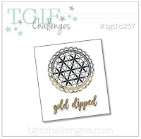 https://tgifchallenges.blogspot.com/2020/03/tgifc257-technique-challenge.html