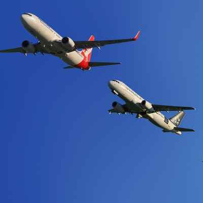 Developing the Indian Aviation Industry