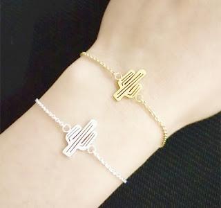 bracelet idee cadeau