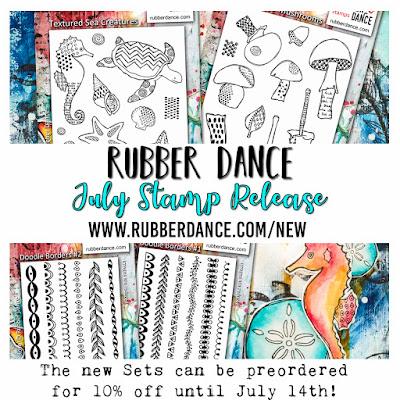 https://www.rubberdance.de/new