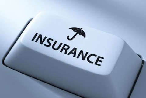 Manfaat Asuransi Jiwa di Simplr.id